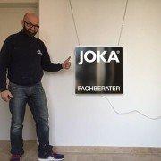 Joka Ech Handwerker Würzburg